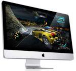 "27"" iMac"